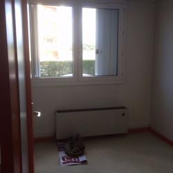 Location Bureau Villeurbanne 34 m²