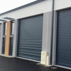 Vente Entrepôt Plaisance-du-Touch 100 m²