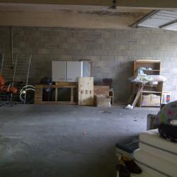 Location Local d'activités Nevers 100 m²
