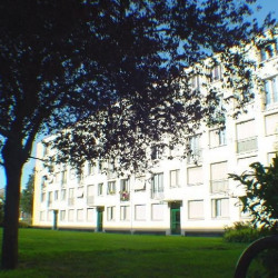 Maisons-Alfort Charentonneau