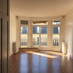 Location Bureau Paris 8ème 352 m²