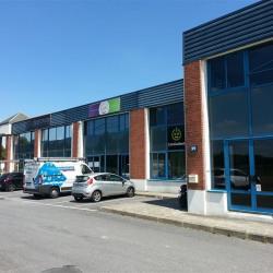 Vente Bureau Croissy-Beaubourg 539 m²