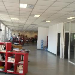 Location Bureau Asnières-sur-Seine 562 m²