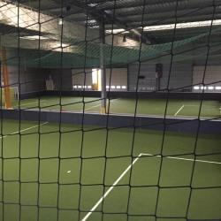 Location Local d'activités Compiègne 1600 m²