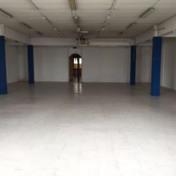 Location Local commercial Guéret 0 m²