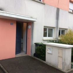 Maison T3 - La Roche sur Yon