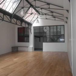 Vente Local d'activités Montreuil 178 m²