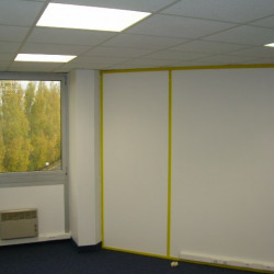 Location Bureau Blagnac 90 m²