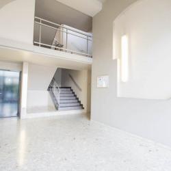 Location Bureau Gennevilliers 903 m²