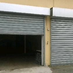 Location Local commercial L'Union 223 m²