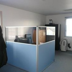 Location Bureau Saint-Genis-les-Ollières 60 m²