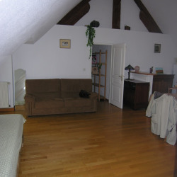 location Appartement 3 pièces Besancon