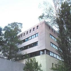 Vente Bureau Toulouse 2525 m²