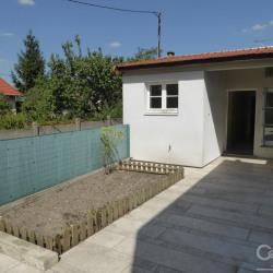 location Maison / Villa 3 pièces Sartrouville