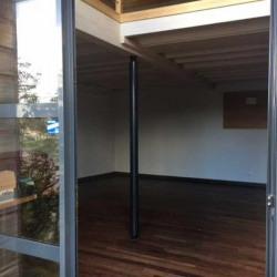 Location Local d'activités Livilliers 516 m²