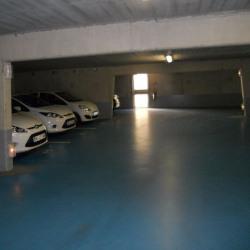 Location Bureau Beauvais 600 m²