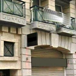 Location Local commercial Avignon 234 m²