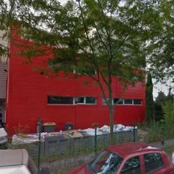 Location Local d'activités Saint-Gratien (95210)