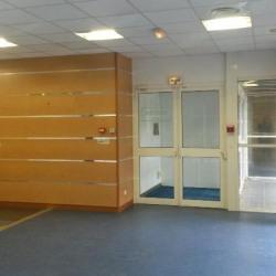Vente Bureau Narbonne 850 m²