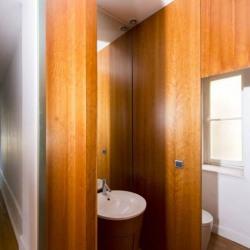 Location Bureau Lyon 3ème 308 m²