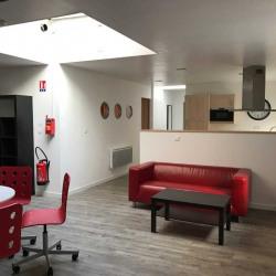 Vente Bureau Lyon 3ème 231 m²