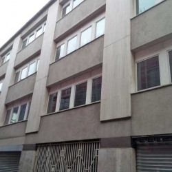 Location Bureau Paris 11ème 1885 m²