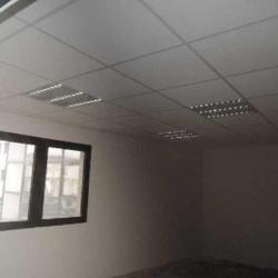 Location Bureau Meaux 396,35 m²