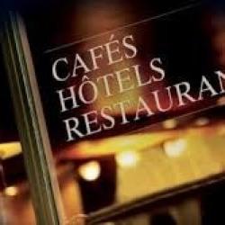 Fonds de commerce Café - Hôtel - Restaurant Vincennes 0