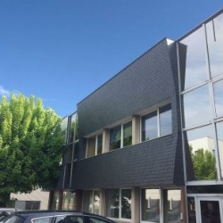 Location Bureau Cesson-Sévigné 85 m²