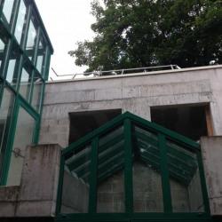 Vente Bureau Pantin 790 m²