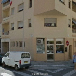 Vente Local commercial Nice 294 m²