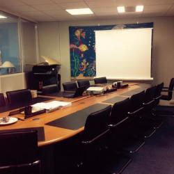 Location Bureau La Valette-du-Var 282 m²