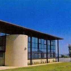 Location Bureau Aix-en-Provence 60 m²
