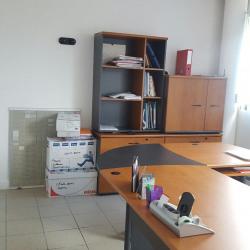 Location Bureau Champigny-sur-Marne 70 m²