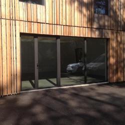 Location Bureau Fontaine 45 m²