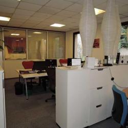 Location Bureau Paris 14ème 140 m²