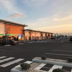 Location Local commercial Montélimar (26200)