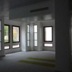 Location Bureau Fontenay-sous-Bois 199 m²