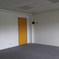 Location Bureau Évry 135 m²