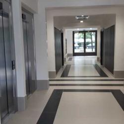 Location Bureau Chessy 145 m²