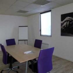 Location Bureau Torcy 61,5 m²