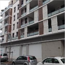Vente Bureau Lyon 7ème 209 m²