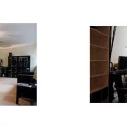 Location Bureau Paris 8ème 93 m²