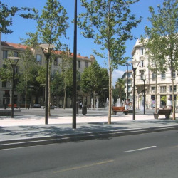 Vente Local commercial Antibes 200 m²