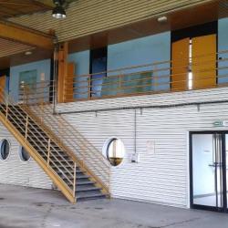 Vente Local d'activités Châteaudun 1700 m²