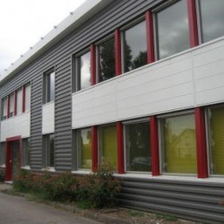 Location Bureau Saint-Sébastien-sur-Loire (44230)