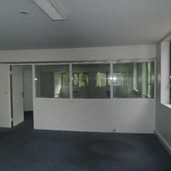 Location Bureau Champs-sur-Marne 179 m²