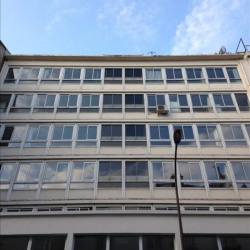 Vente Bureau Paris 15ème 256 m²