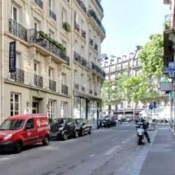 Location Bureau Paris 6ème 60 m²