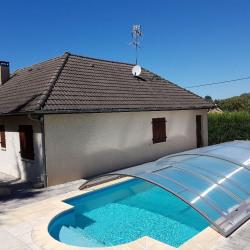 vente Maison / Villa 4 pièces L Abergement Sainte Colombe